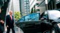 Autonoleggio-con-conducente milano