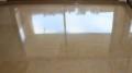 Novalux Pavimenti-Cristallizzazione marmo Milano