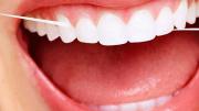 pulizia-denti