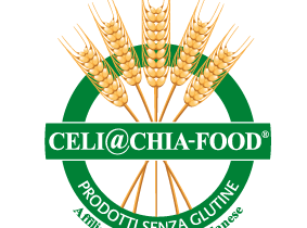 Celiachia Food Garbagnate Milanese