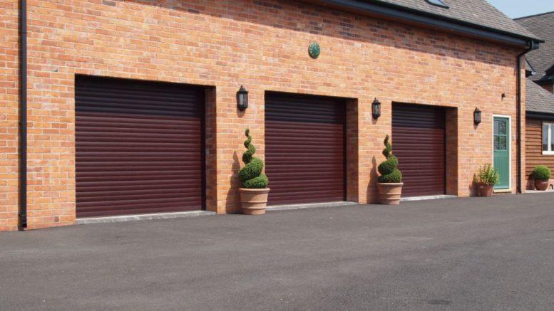 serrande-per-garage