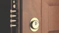 apertura-porte-fabbro