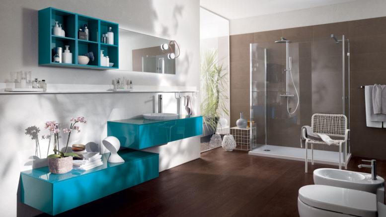 Super offerta bagno di multiserivice bagno milano