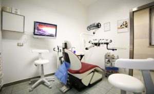 DentalP Milano