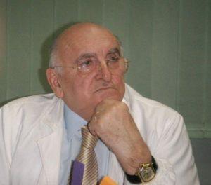 Dottor Ziliani Felice Brescia