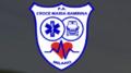 Croce Maria Bambina Ambulanza Milano