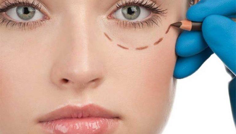 chirurgia-estetica-768x876
