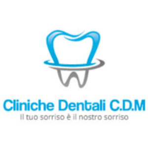 Cliniche dentali C.D.M. Viale Certosa