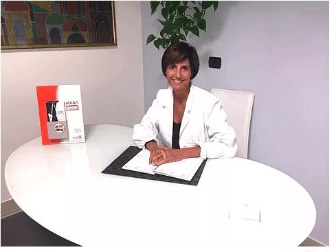 Fisioterapia donna Lodi