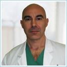 Dottor Andrea Di Leo Milano