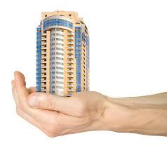 condominium administrator