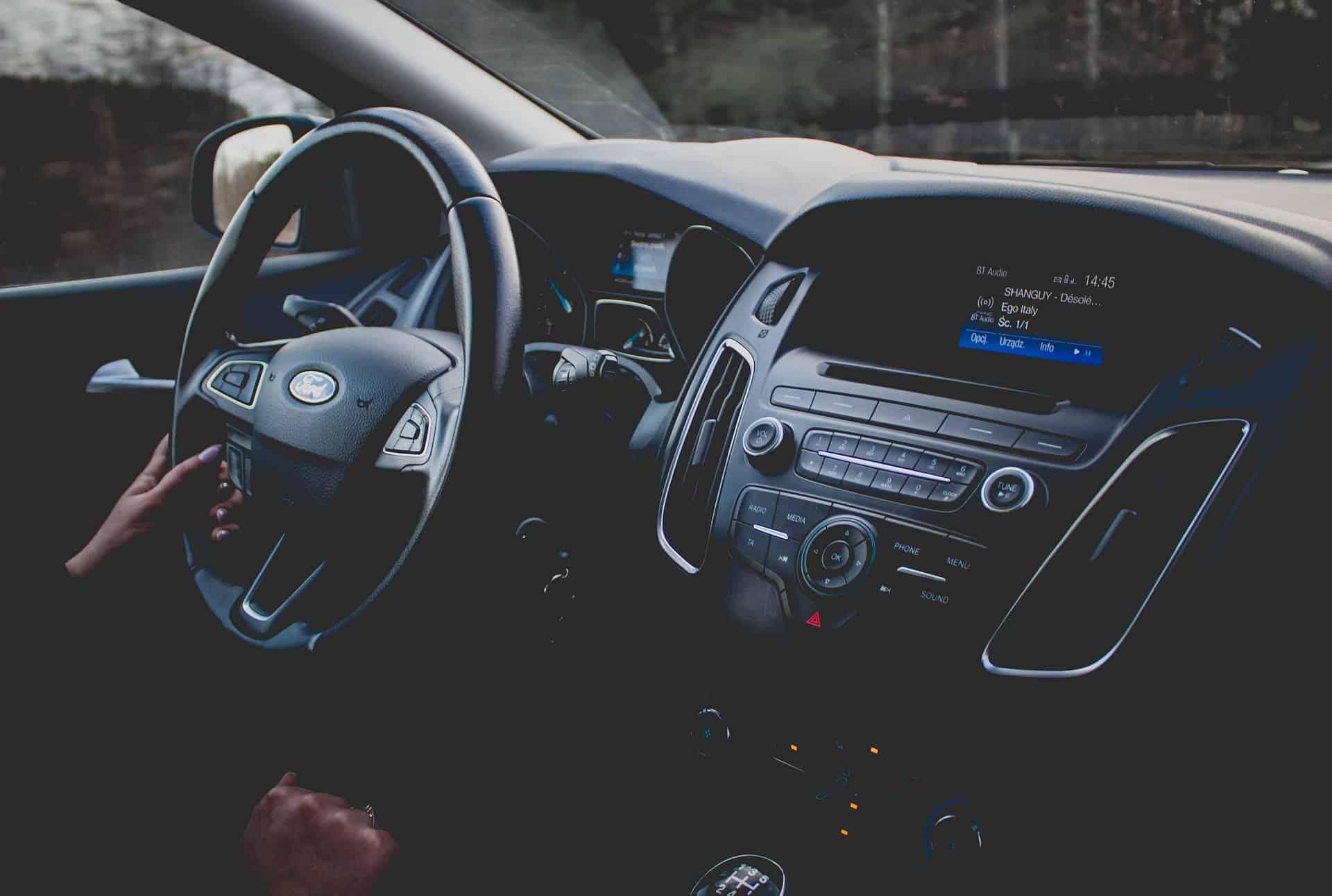 taxi privato Milano Malpensa