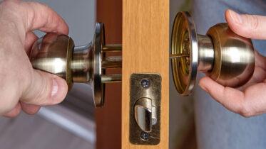 Safra di Cardin serramenti
