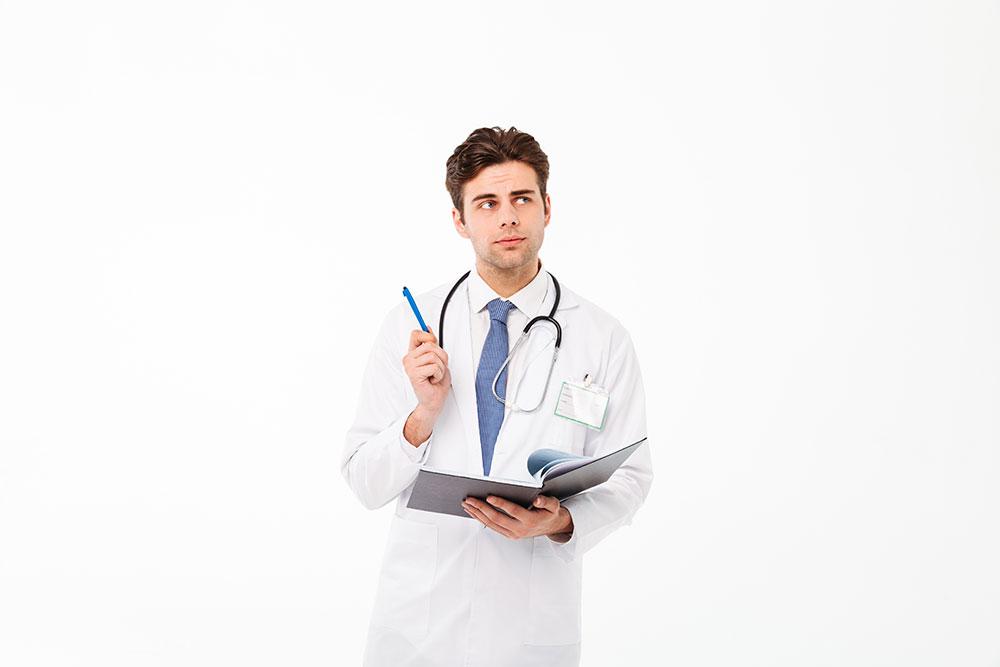 Chi è il proctologo e di cosa si occupa?