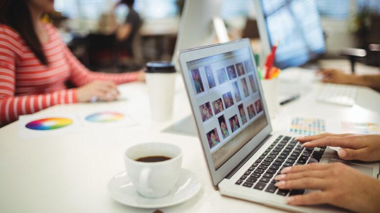 Migliori web agency