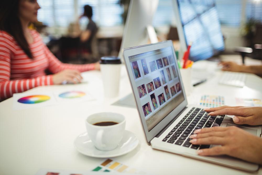 Migliori web agency Milano
